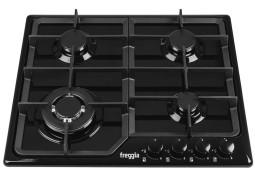 Варочная поверхность Freggia HA 640 VGTW (нержавеющая сталь) купить