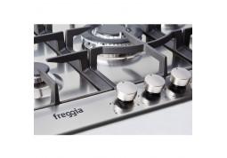 Варочная поверхность Freggia HA750VGTX недорого