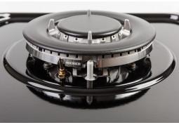 Варочная поверхность Freggia HA750VGTB недорого