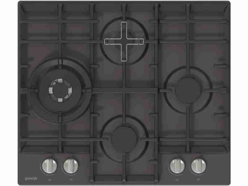 Варочная поверхность Gorenje GW 6D41 MB