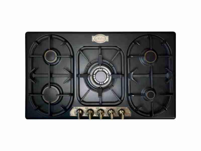 Варочная поверхность Kaiser KG 9325 Em Turbo