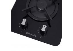 Варочная поверхность Minola MGM 61115 IV цена