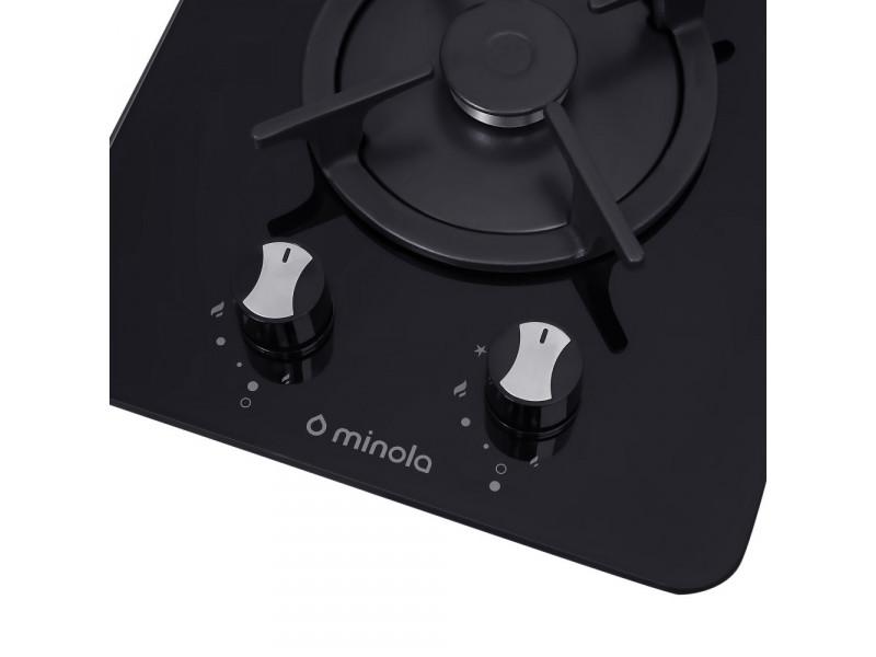 Варочная поверхность Minola MGM 614244 IV дешево