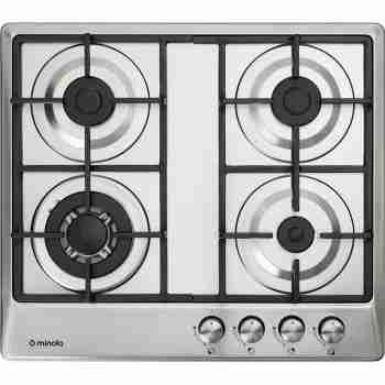 Варочная поверхность Minola MGM 61621 I