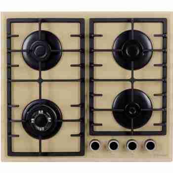 Варочная поверхность Perfelli HGG 61223 IV