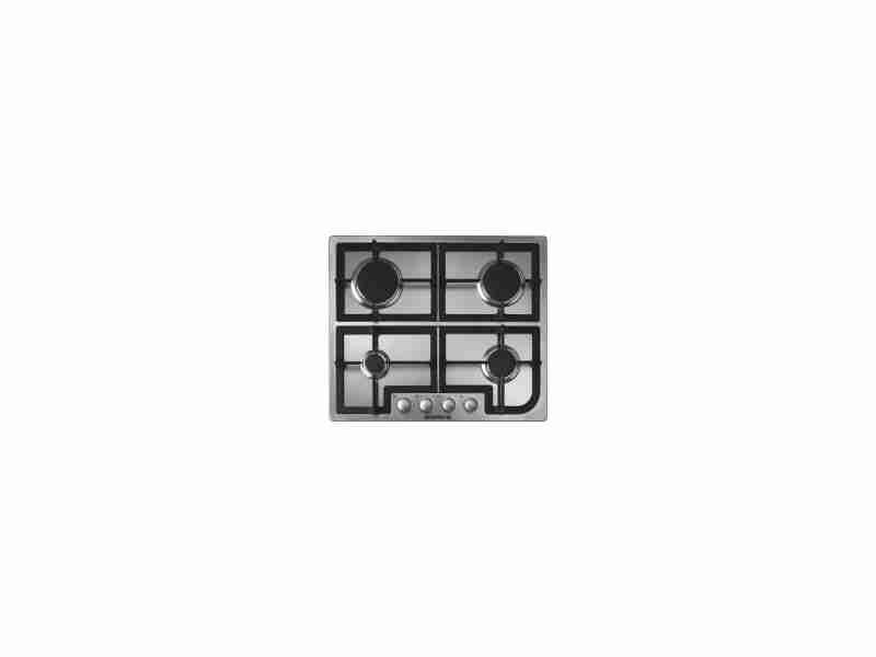 Варочная поверхность Rosieres RTG 64 (черный)