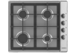 Варочная поверхность Rosieres RTT 64 FCINM (черный)