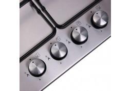 Варочная поверхность VENTOLUX HG640-B2 (X) цена