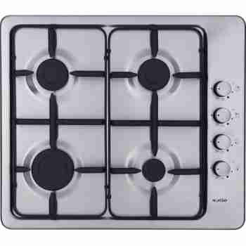 Варочная поверхность VENTOLUX HSF640-A3 (X)