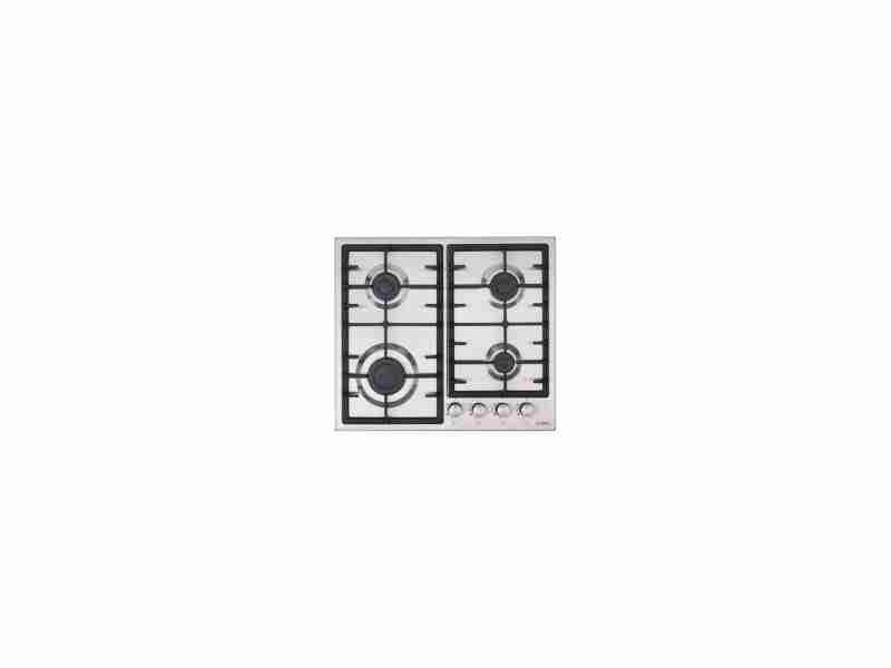Варочная поверхность VENTOLUX HSF640-D3 C (X)