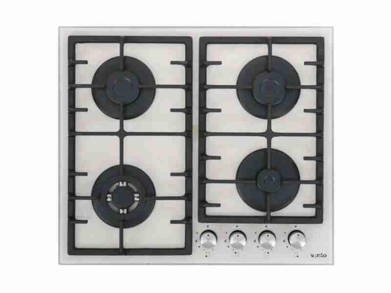 Варочная поверхность VENTOLUX HSF640-T3G CEST (IVORY)