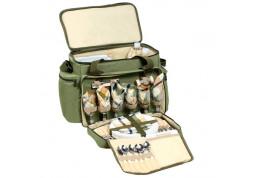 Набор для пикника Kemping HB6-520 стоимость