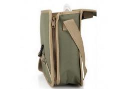 Набор для пикника Kemping CA4-245 стоимость