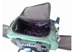 Набор для пикника Ranger Pic Rest в интернет-магазине