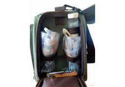 Набор для пикника Ranger Pic Rest стоимость