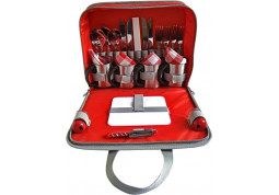 Набор для пикника Time Eco TE-24 Set