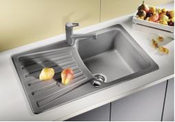 Кухонная мойка Blanco Nova 45S (песочный)