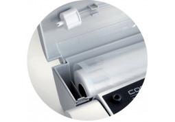 Вакуумный упаковщик Caso VC 300 Pro описание