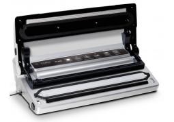 Вакуумный упаковщик Caso VC 300 Pro дешево