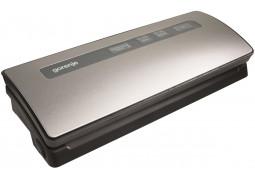 Вакуумный упаковщик Gorenje VS120E
