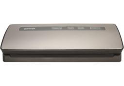 Вакуумный упаковщик Gorenje VS120E цена
