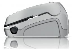 Вакуумный упаковщик Caso VC 100 дешево