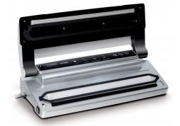 Вакуумный упаковщик Caso VC 100 в интернет-магазине