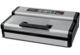 Вакуумный упаковщик Caso FastVac 1000