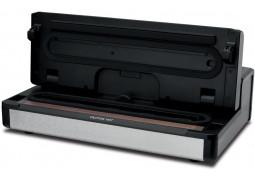 Вакуумный упаковщик Caso FastVac 1000 в интернет-магазине
