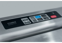 Вакуумный упаковщик Caso FastVac 1000 отзывы