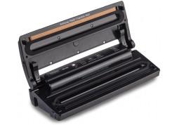 Вакуумный упаковщик Caso VC 150 стоимость
