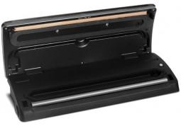 Вакуумный упаковщик Caso VC 9 (1339) дешево