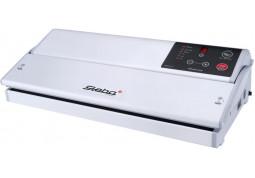 Вакуумный упаковщик Steba VK 300