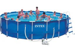 Каркасный бассейн Intex 54952