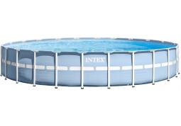 Каркасный бассейн Intex 28762