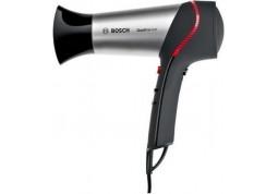 Фен Bosch PHD 5767