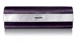 Стайлер Philips HP 8361 ProCare Keratin дешево