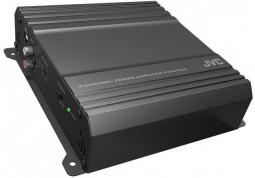 Автоусилитель JVC KS-AX202