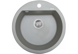 Кухонная мойка Perfelli Sonno RGS 1051-51 (серый)