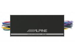 Автоусилитель Alpine KTP-445