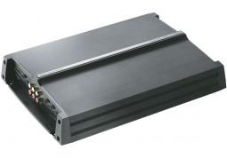 Автоусилитель Focal JMLab Auditor R-4280