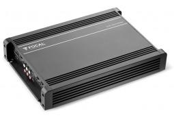 Автоусилитель Focal JMLab Auditor AP-4340 в интернет-магазине