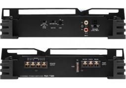 Автоусилитель Alpine PMX-T320 дешево