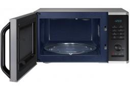 Микроволновая печь Samsung MG23K3515AK стоимость