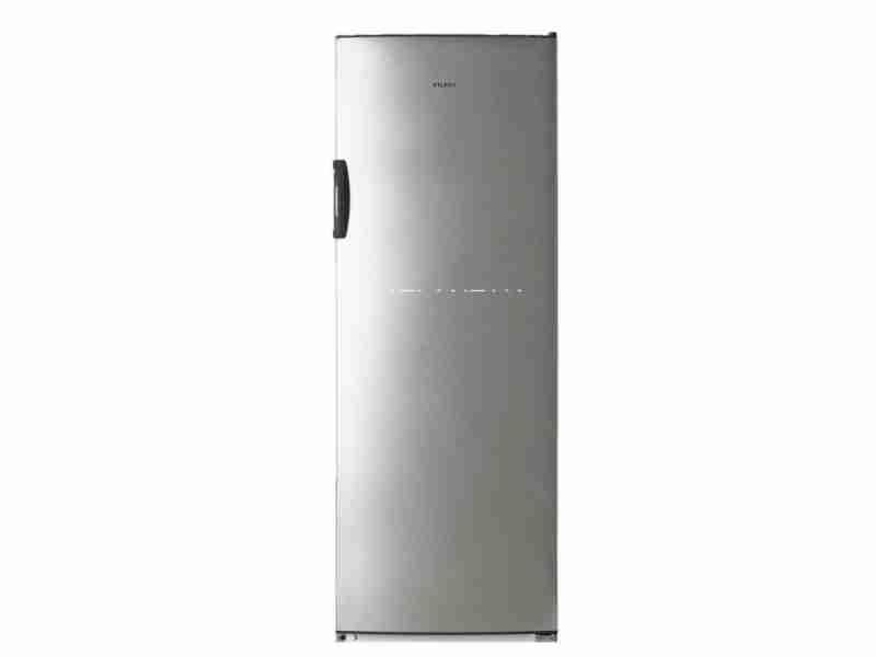 Морозильная камера Atlant M 7204-180