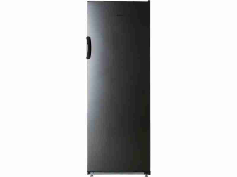 Морозильная камера Atlant M 7204-160