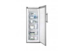 Морозильная камера Electrolux EUF 2047AOX стоимость