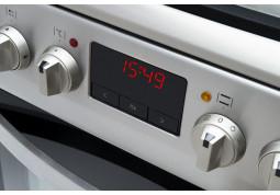 Комбинированная плита Amica 510GEH3.33ZpTaDpA(Xx) стоимость