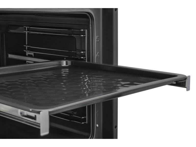 Комбинированная плита Amica 510GEH3.33ZpTaDpA(Xx) купить