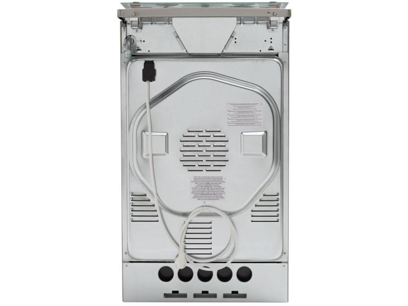 Комбинированная плита Amica 510GEM2.33ZPTA (XX) дешево